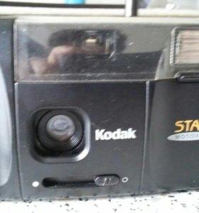 """Фотик """"Kodak"""""""