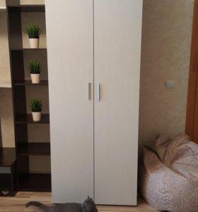 НОВЫЙ шкаф ТОРГ