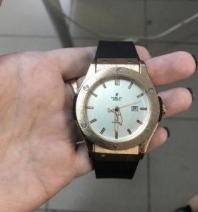 Часы Hublot Geneva