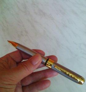 Ручка Binhao  новая шариковая