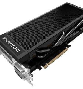 Gainward GeForce GTX 770 1046Mhz 4096Mb