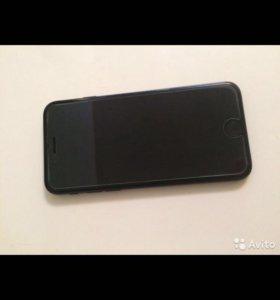 Айфон 7 128г