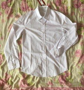 Мужская рубашка СРОЧНО❗️