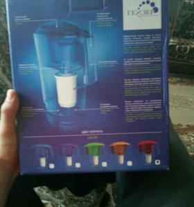 фильр для воды