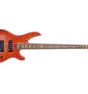 Бас гитара Yamaha TRB 4