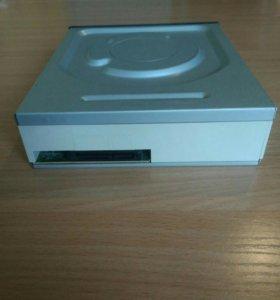 DVD привод sony optiarc