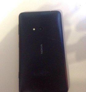 Nokia H625