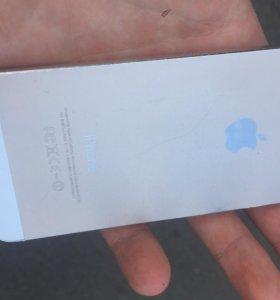 Айфон 5с 32 гб