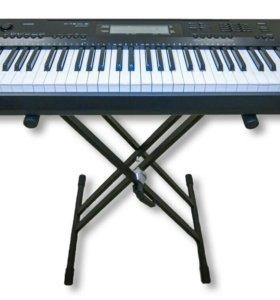Электронное пианино CASIO CDR 220R