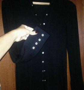 Рубашка Zarina 42-44
