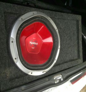 Авто музыка