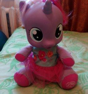 Игрушка Пони My Little Pony