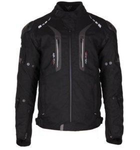 Куртка мотоциклетная (текстиль) modeka,Askari