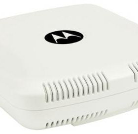 Wifi роутер Motorola AP-6521, новый, в упаковке