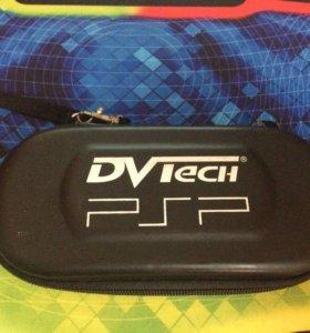 PSP 3008 Silver