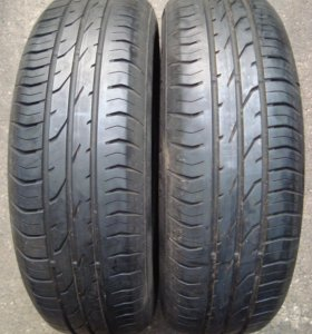 205/65 R15 Continental ContiPremiumContact 2