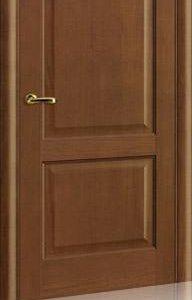 Дверное полотно Волховец 1121 АНШ