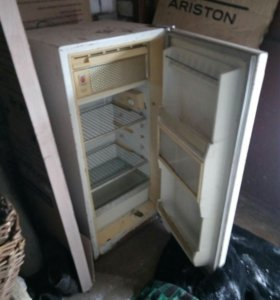 Холодильник «Орск»