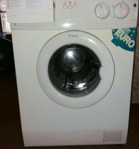 Машина стиральная автомат ARDO А500