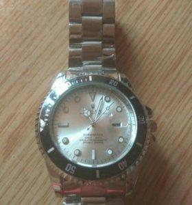 Часы Rolex Submarine