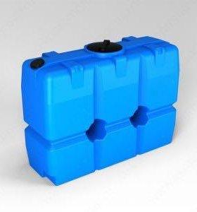Емкость , бак для воды SK 2000 литров