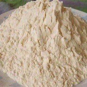 Соевый изолят 90% белка, кг