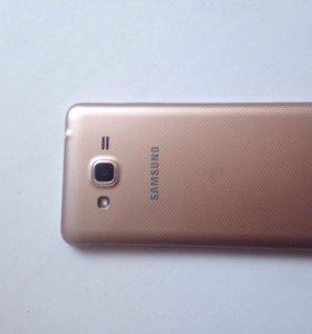 Samsung Galaxy Prime+