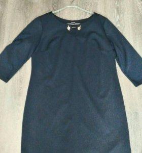 Платье р52