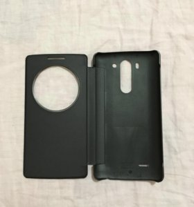 Чехол для телефона LG 3GS
