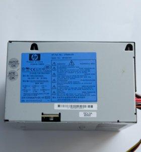Блок питания HP 365 W