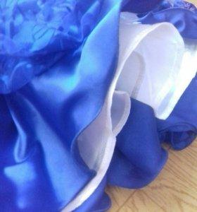 Платье на мероприятия