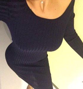 Платье утяжка новое‼️