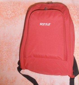 Школьный рюкзак, портфель, ранец