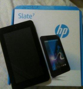 Продам планшет HP