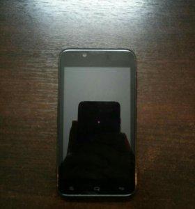 Телефон FLY IQ441