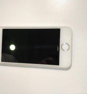 iPhone 5s, 16g