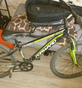 Велосипед Fotward Flash