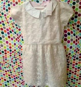 Новое красивое платье Faberlic🌟