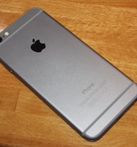 iPhone 6 128 gb