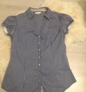 Блуза 46-48