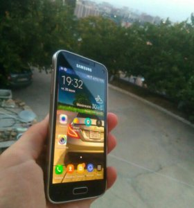 Samsung Galaxy s5 mini LTE Бартер