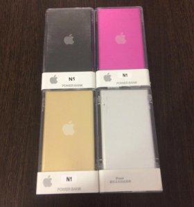 PowerBank Apple 3500