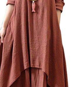 Платье в стиле бохо. Новое