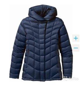 Зимняя куртка Patagonia