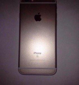 iPhone 6 s 32 ГБ