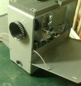 Диапроектор (фильмоскоп) ЛЭТИ-60М