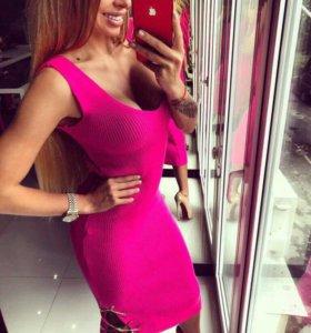 Платье TM Doratti