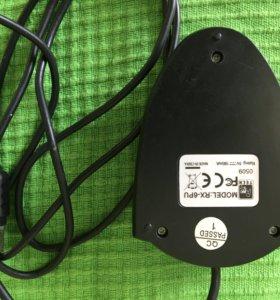 Зарядка батареек аккумуляторов любых пальчиковых