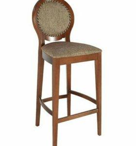 """Барный стул """"Мартин"""" Рокос"""