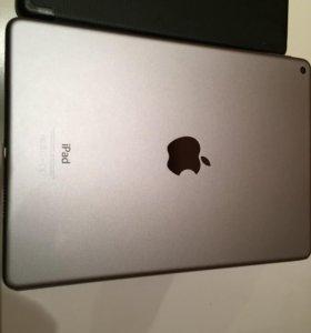 iPad Air 2 16